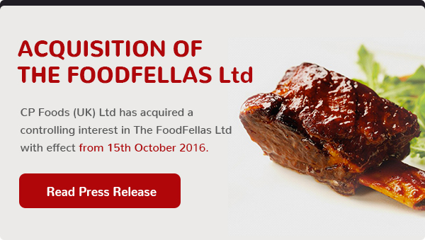TheFoodFellas-CP-Foods