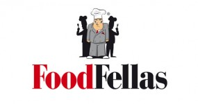 FoodFellas