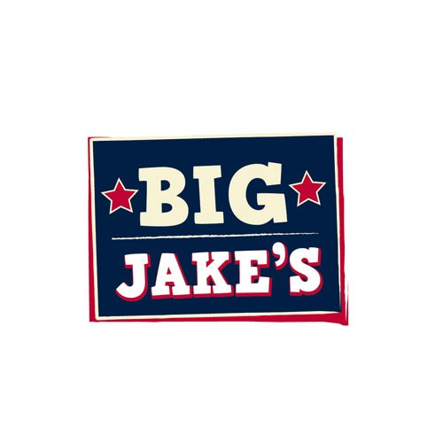 Big Jake's