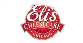 Eli's