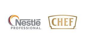 Nestlé Professional® | CHEF®