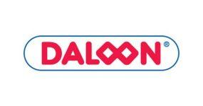 Daloon