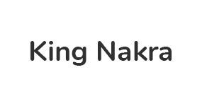 King Nakra